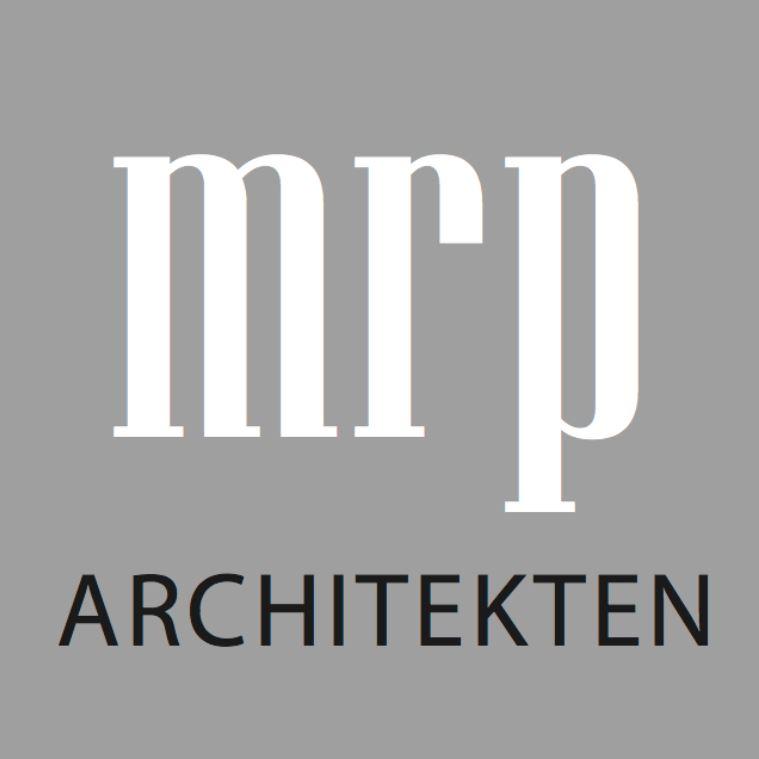 mrp ARCHITEKTEN
